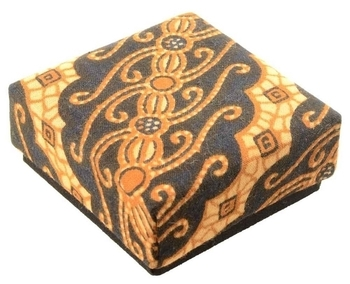 Image Batik Boxes