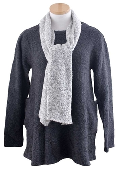 Image Boucle Scarves