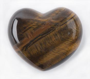 Image Stone Hearts