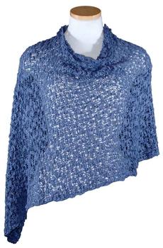 Image Popcorn Knit