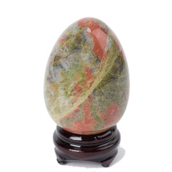 Image Cosmic Eggs