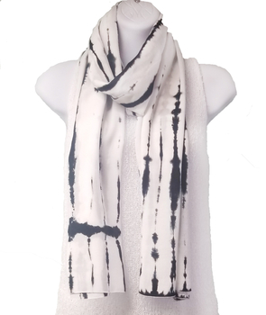 Image Rayon Scarves