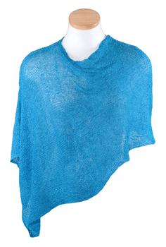 Image Tissue Knit Cardigans, Ponchos & Vests