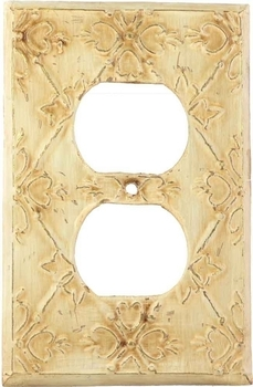 Image Switch Plates