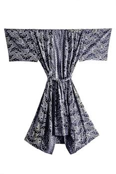 Image Kimono - PK