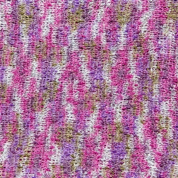 Image Multicolor Ponchos