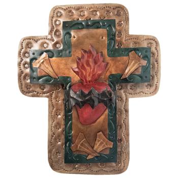 Image M12-3D Cross