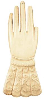 Image Victorian Hand