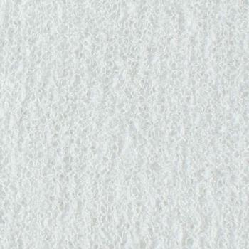Image White - 09
