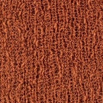 Image Cinnamon - 133