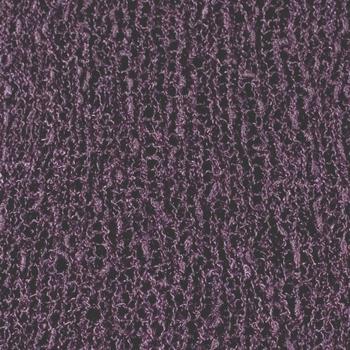 Image Purple - 29