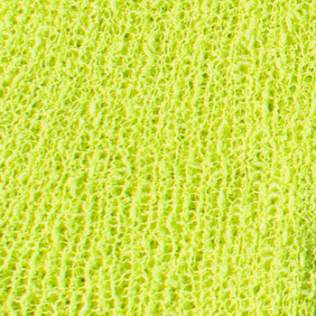Image Bright Lime - 57