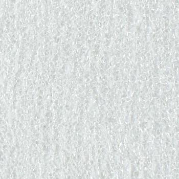 Image White/Silver - 09S