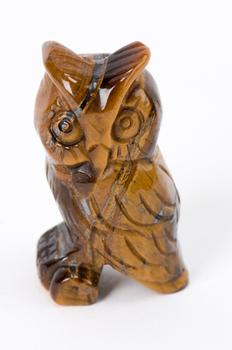 Image Owl