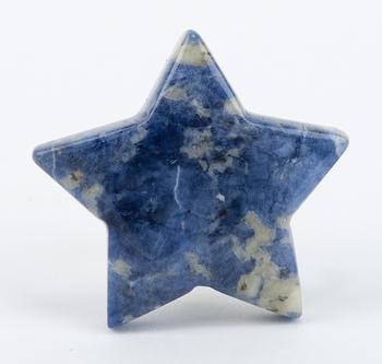 Image Star
