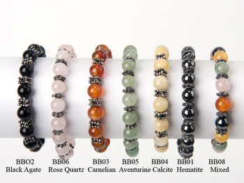 Image Blessed Beads