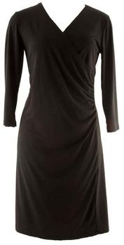 Image Dresses