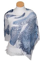 silkscreen knits